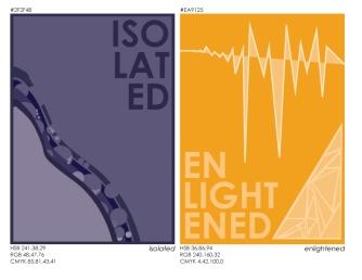 FSU Creative Project