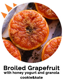 1-Broiled-Grapefruit-Cookie-and-Kate