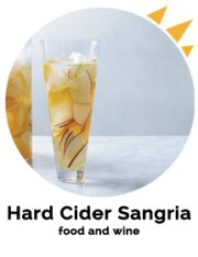 2--Hard-Cider-Sangria-Food-and-Wine
