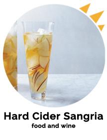 2--Hard-Cider-Sangria-Food-and-Wine