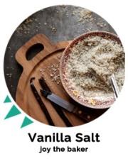 3-Vanilla-Salt