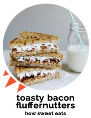 5-toasty-bacon-fluffernutters