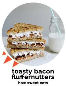 5-toasty-bacon-fluffernutters