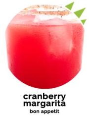 6-cranberry-margaritas