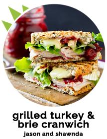 7-brie-turkey-sandwich