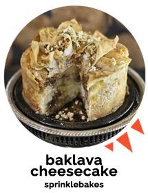 8-baklava-cheesecake