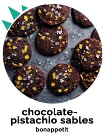 9-chocolatepistachio