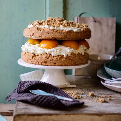 barackos-torta-1-of-1-12k