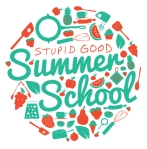 Stupid-good-summer-school