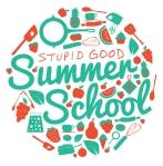 Stupid-good-summer-school