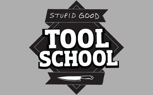 SG-Tool-School